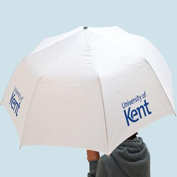 Kent Umbrella