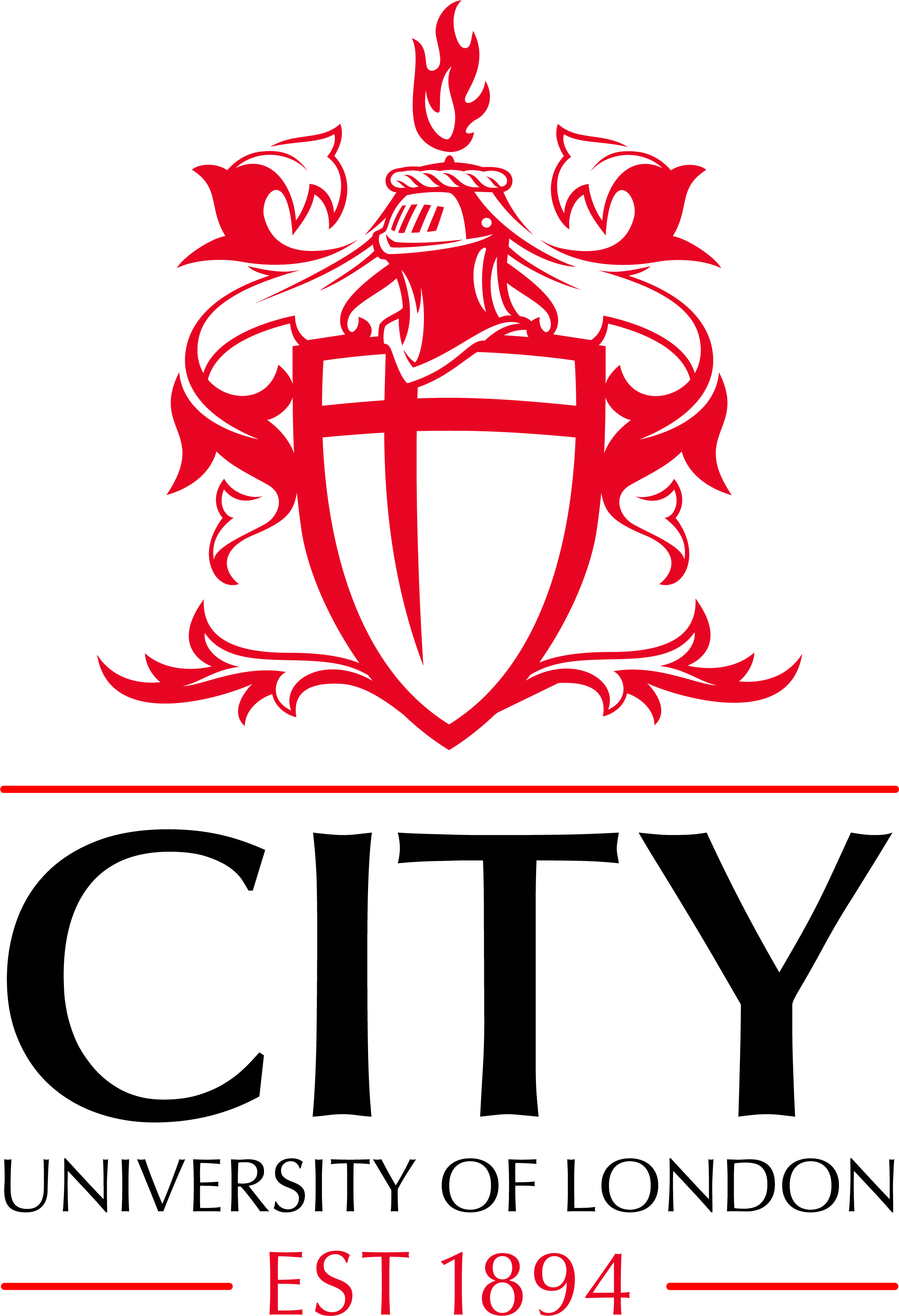 Welcome to your City University London graduation merchandise page.