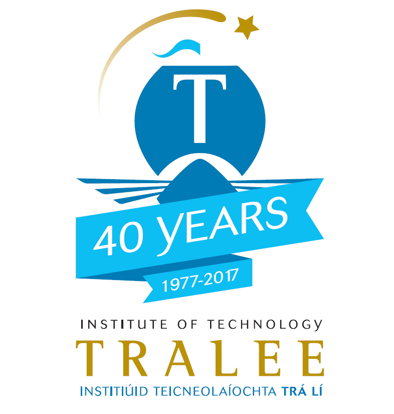 Institute of Technology - Tralee