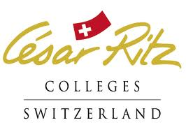César Ritz Colleges - Switzerland