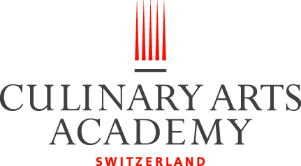 Culinary Arts Academy - Switzerland