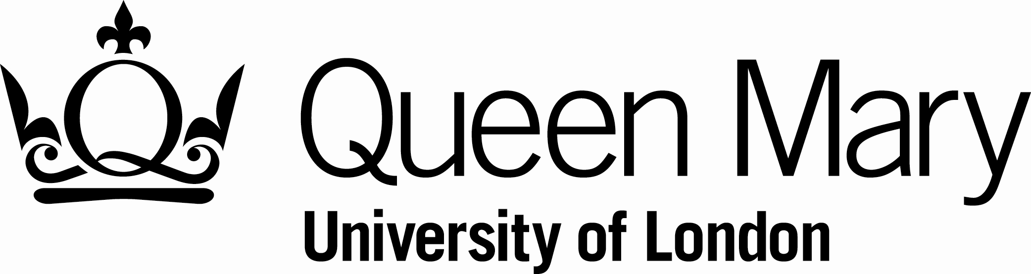 Queen Mary - University of London