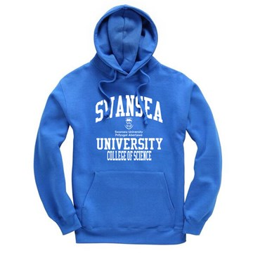 College of Science Hoodies