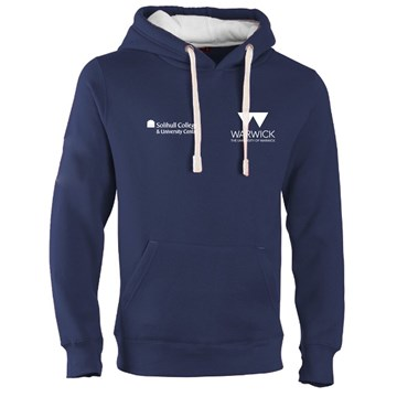 412c9eafd7 Solihull College and University Centre Clothing   Graduation Gifts ...
