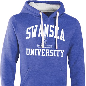 Swansea Graduation Hoodies