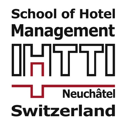 School of Hotel Management - IHTTI