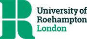 Roehampton University in UK